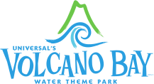 Volcano_Bay_Logo