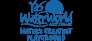 YAS Logo