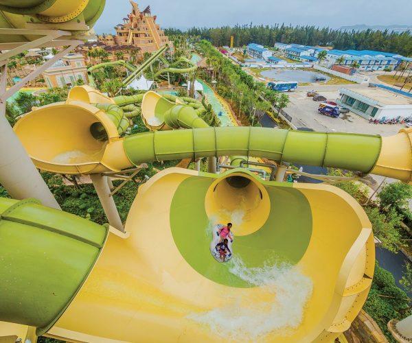 Atlantis Sanya_China (10)
