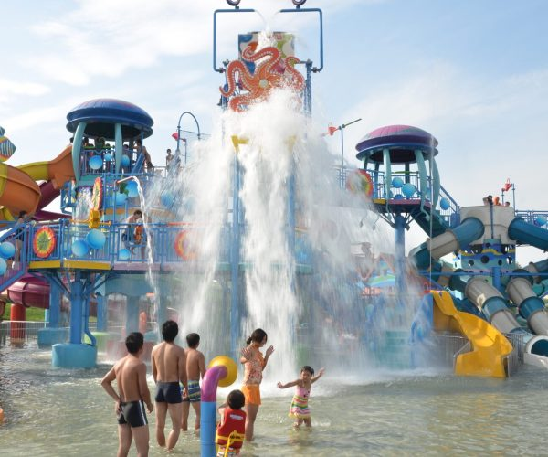 Beijing Happy Magic Waterpark_China (10)