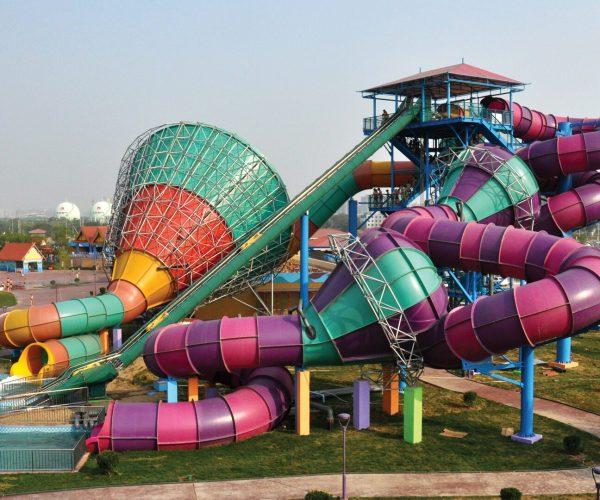 Beijing Happy Magic Waterpark_China (12)