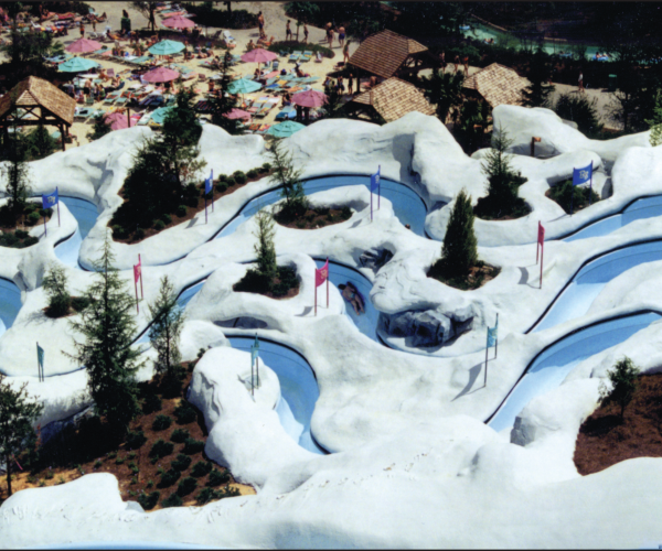 Blizzard Beach_Section (1)