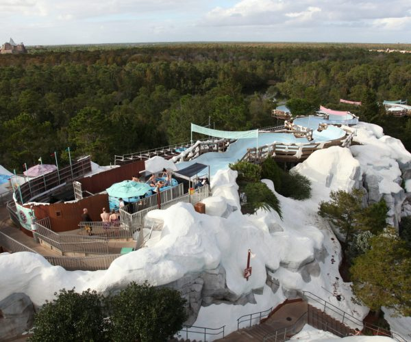 Blizzard Beach_Section (2)