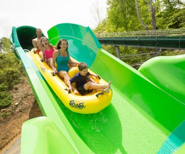 Dollywood_Section (2)