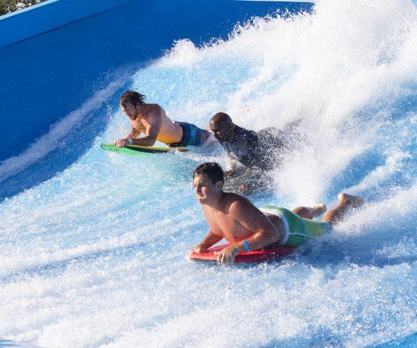 ProSlide-SURF (9)