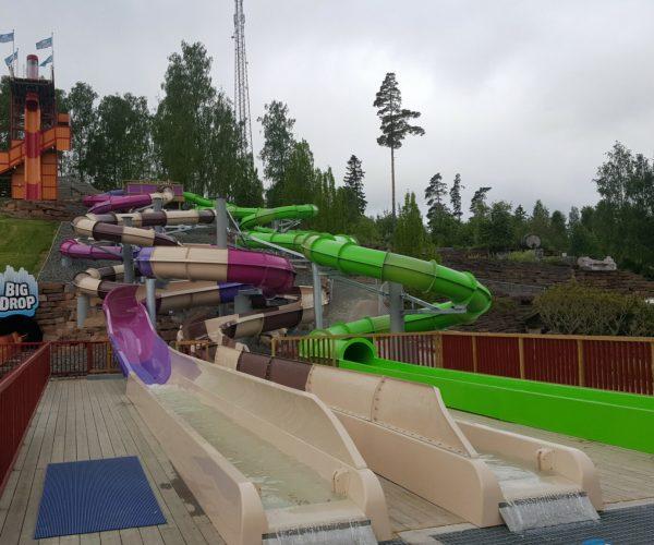 Skara Sommarland_Section (1)