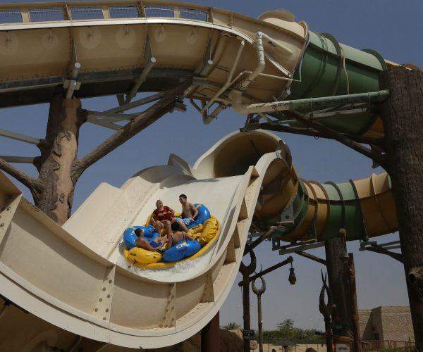 Yas Waterworld HM MAMMOTH (2)